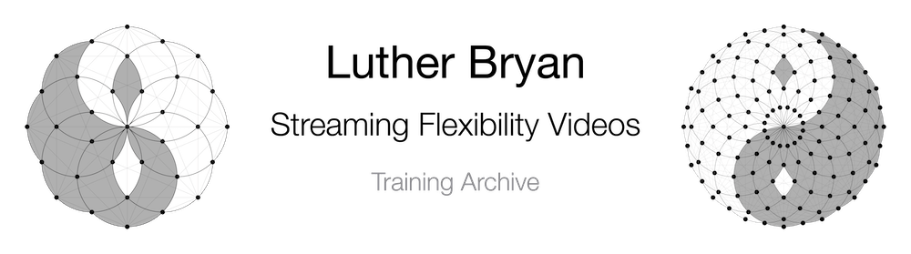 Luther Bryan